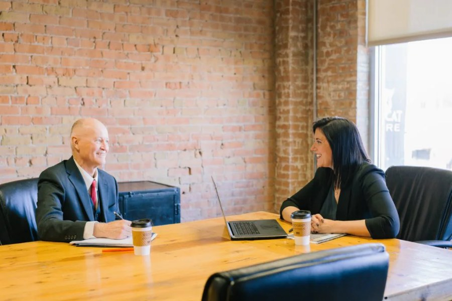 Speak-up : How Leaders can conduct effective Speak-Up conversations